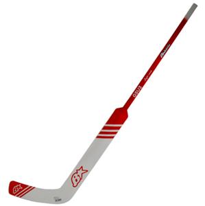Brankářská hokejka Brian´s GSU3 Light Wood Intermediate