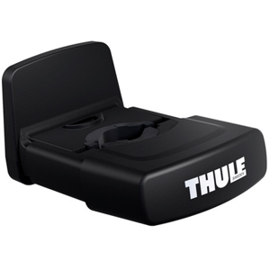 Thule Yepp Nexxt Slim Fit Adapter