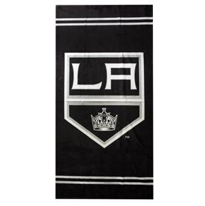 Osuška NHL Los Angeles Kings