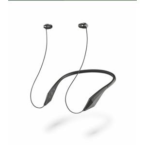 Plantronics Backbeat 100 stereo headset 206860-01