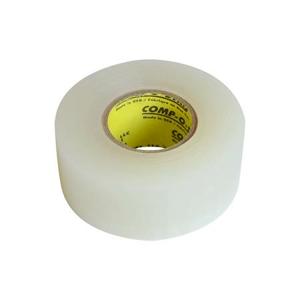 Páska na holeně Comp-O-Stik 36 mm x 25 m