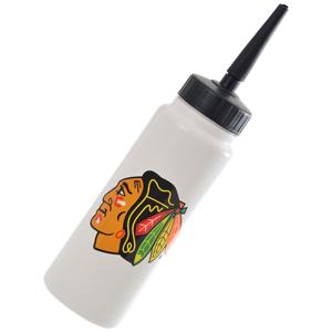 Láhev Sher-Wood NHL Chicago Blackhawks