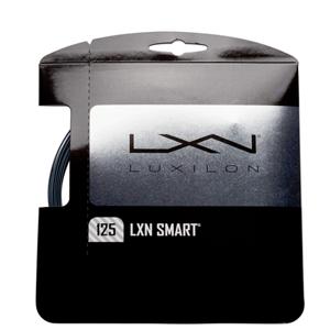 Tenisový výplet Luxilon Smart 1.25 mm
