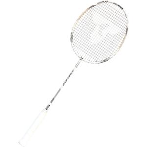 Badmintonová raketa Talbot Torro Isoforce 1011.8 Ultralite