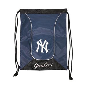 Vak Northwest Doubleheader MLB New York Yankees