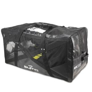 Brankářská taška Grit GA1 Sumo AirBox SR Black