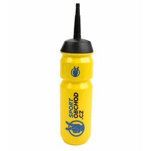 Hokejová láhev SportObchod 750 ml