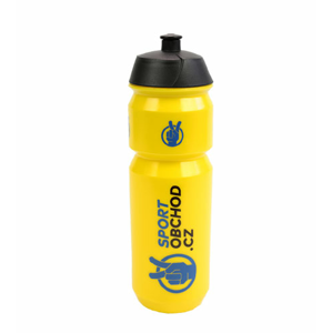 Láhev SportObchod 750 ml