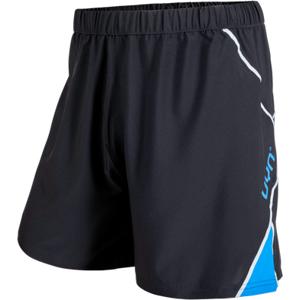 Pánské šortky UYN Running Alpha OW Shorts