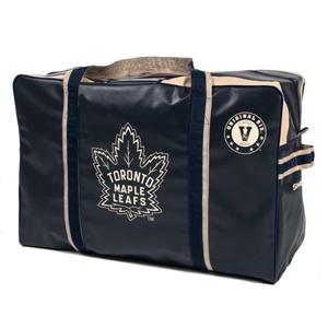 Taška Original Six Inglasco NHL Toronto Maple Leafs