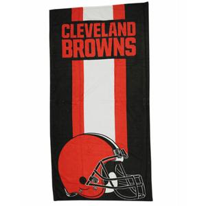 Osuška Northwest Zone Read NFL Cleveland Browns
