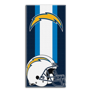 Osuška Northwest Zone Read NFL Los Angeles Chargers