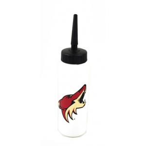 Láhev Sher-Wood NHL Arizona Coyotes