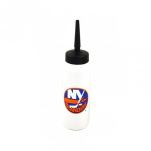 Láhev Sher-Wood NHL New York Islanders