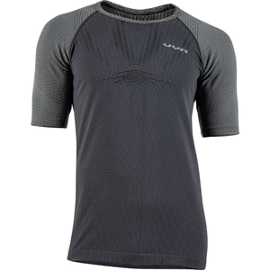 Pánské tričko UYN Running Activyon 2.0 tmavě šedé