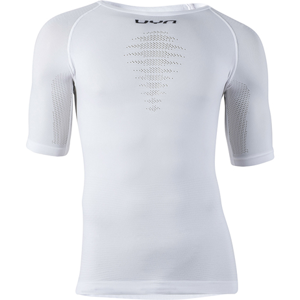 Pánské tričko UYN Energyon UW bílé