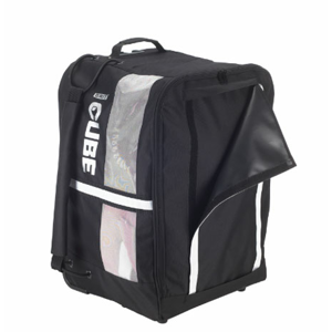 Grit Cube Accessory Pack