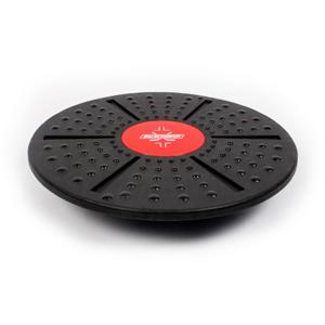 Balanční deska Hockeyshot Balance Board