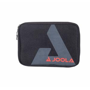 Pouzdro Joola Vision Focus Racket Case