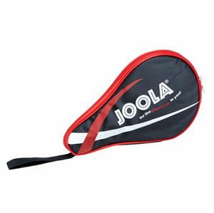 Pouzdro Joola Pocket Black/Red