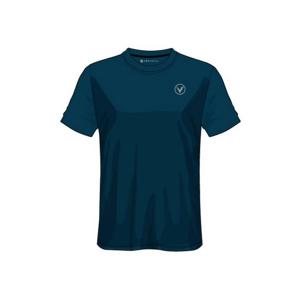 Pánské tričko Virtus Joker SS Tee tmavě modré