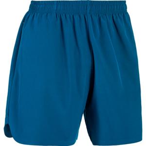 Pánské šortky Virtus Spier Shorts tmavě modré