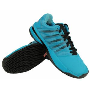 Pánská tenisová obuv K-Swiss Ultrashot 2 HB Algiers Blue