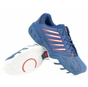 Pánská tenisová obuv K-Swiss Bigshot Light 3 Dark Blue