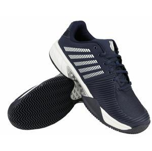 Pánská tenisová obuv K-Swiss Express Light 2 HB Navy