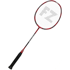 Badmintonová raketa FZ Forza Power 9X-300