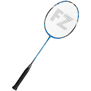 Badmintonová raketa FZ Forza Precision 12.000 S