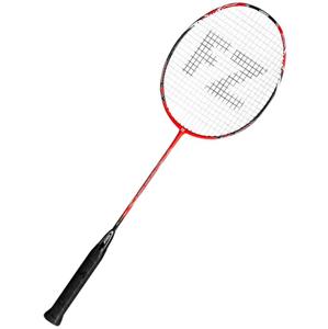 Badmintonová raketa FZ Forza Precision 12.000 M