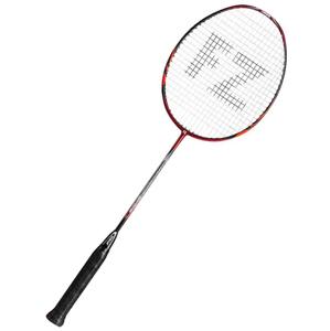 Badmintonová raketa FZ Forza Precision 8000