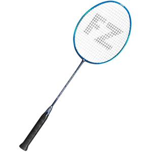 Badmintonová raketa FZ Forza Precision 6000