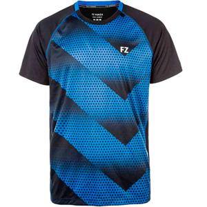 Pánské funkční tričko FZ Forza Monthy Men T-Shirt Olympian Blue