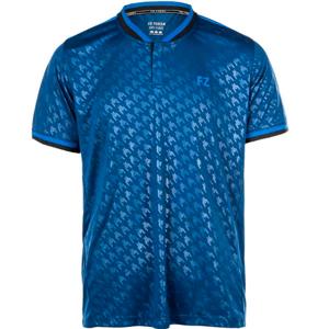 Pánské funkční tričko FZ Forza Arlington Estate Blue