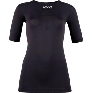 Dámské tričko UYN Energyon UW černé