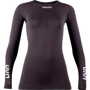 Dámské tričko UYN Energyon UW LS černé