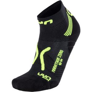 Pánské ponožky UYN Run Marathon Zero