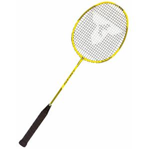 Badmintonová raketa Talbot Torro Isoforce 651.8