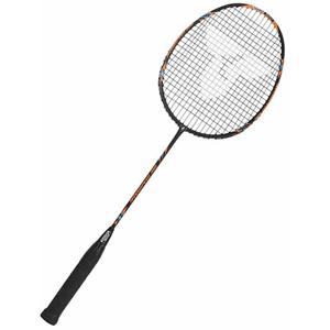 Badmintonová raketa Talbot Torro Arrowspeed 399