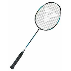 Badmintonová raketa Talbot Torro Isoforce 5051.8 Tato Dura