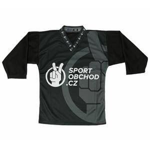 Tréninkový hokejový dres Sportobchod.cz Yth