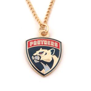 Přívěšek na řetízku NHL Florida Panthers