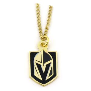 Přívěšek na řetízku NHL Vegas Golden Knights