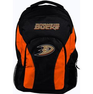 Batoh Northwest Draft Day NHL Anaheim Ducks