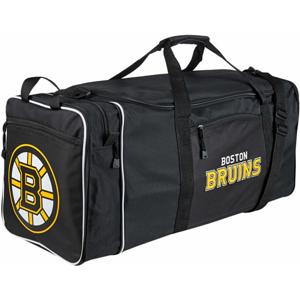 Cestovní taška Northwest Steal NHL Boston Bruins
