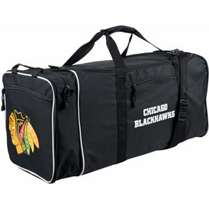 Cestovní taška Northwest Steal NHL Chicago Blackhawks