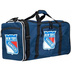 Cestovní taška Northwest Steal NHL New York Rangers