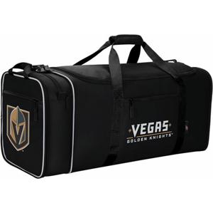 Cestovní taška Northwest Steal NHL Vegas Golden Knights